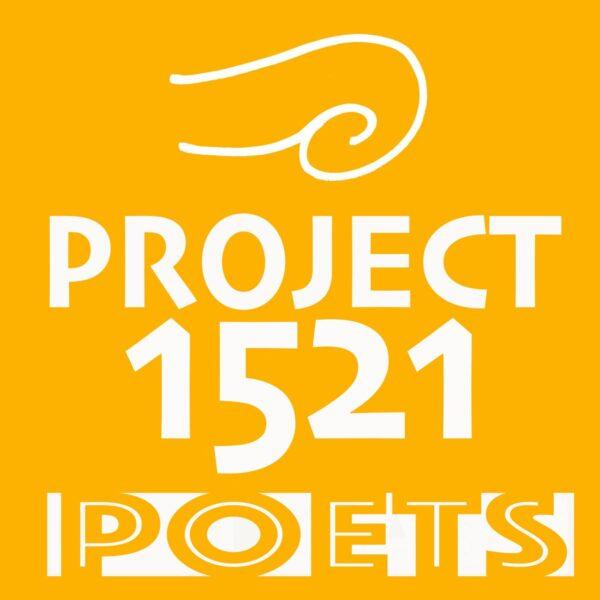 Project 1521 @ City Lights