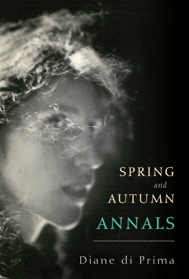 Spring and Autumn Annals Release Party