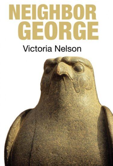 Victoria Nelson