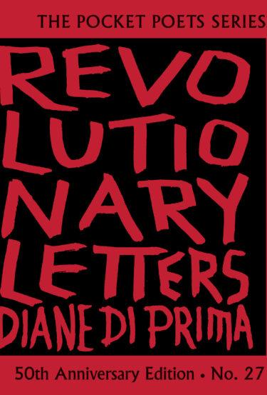 Diane di Prima Memorial Tribute